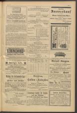 Ischler Wochenblatt 18930910 Seite: 5