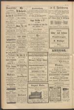 Ischler Wochenblatt 18930910 Seite: 6