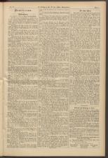 Ischler Wochenblatt 18930910 Seite: 7