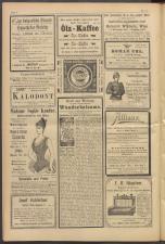 Ischler Wochenblatt 18930910 Seite: 8