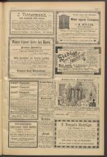 Ischler Wochenblatt 18930910 Seite: 9