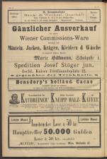 Ischler Wochenblatt 18930917 Seite: 10