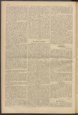 Ischler Wochenblatt 18930917 Seite: 2