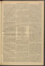 Ischler Wochenblatt 18930917 Seite: 3