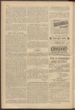Ischler Wochenblatt 18930917 Seite: 4