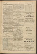 Ischler Wochenblatt 18930917 Seite: 5