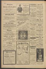 Ischler Wochenblatt 18930917 Seite: 6