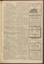 Ischler Wochenblatt 18930917 Seite: 7
