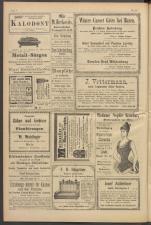 Ischler Wochenblatt 18930917 Seite: 8