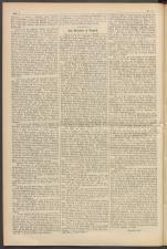 Ischler Wochenblatt 18930924 Seite: 2