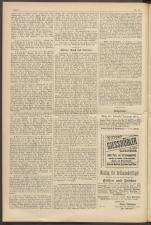 Ischler Wochenblatt 18930924 Seite: 4