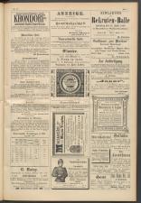 Ischler Wochenblatt 18930924 Seite: 5