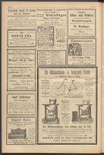 Ischler Wochenblatt 18930924 Seite: 6