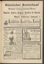 Ischler Wochenblatt 18930924 Seite: 7