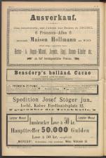 Ischler Wochenblatt 18930924 Seite: 8