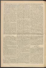 Ischler Wochenblatt 18931001 Seite: 2