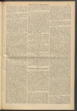 Ischler Wochenblatt 18931001 Seite: 3