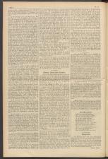 Ischler Wochenblatt 18931001 Seite: 4