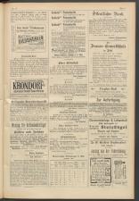 Ischler Wochenblatt 18931001 Seite: 5