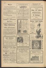 Ischler Wochenblatt 18931001 Seite: 6