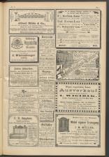 Ischler Wochenblatt 18931001 Seite: 7