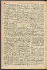 Ischler Wochenblatt 18931015 Seite: 2