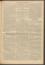 Ischler Wochenblatt 18931015 Seite: 3