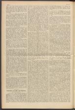 Ischler Wochenblatt 18931015 Seite: 4