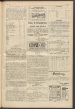 Ischler Wochenblatt 18931015 Seite: 5