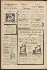 Ischler Wochenblatt 18931015 Seite: 6