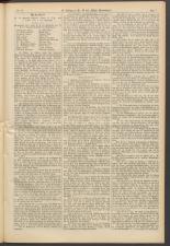 Ischler Wochenblatt 18931015 Seite: 7