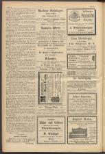 Ischler Wochenblatt 18931015 Seite: 8