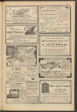 Ischler Wochenblatt 18931015 Seite: 9