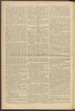 Ischler Wochenblatt 18931105 Seite: 2