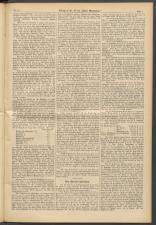 Ischler Wochenblatt 18931105 Seite: 3