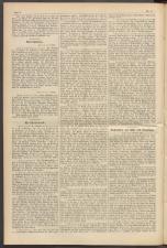 Ischler Wochenblatt 18931105 Seite: 4