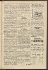 Ischler Wochenblatt 18931105 Seite: 5