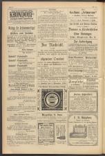 Ischler Wochenblatt 18931105 Seite: 6