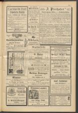 Ischler Wochenblatt 18931105 Seite: 7