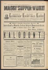 Ischler Wochenblatt 18931105 Seite: 8