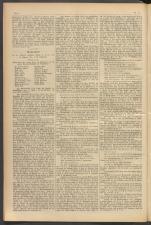 Ischler Wochenblatt 18940311 Seite: 2