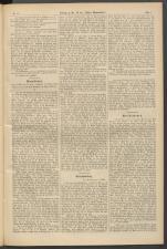 Ischler Wochenblatt 18940311 Seite: 3