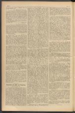 Ischler Wochenblatt 18940311 Seite: 4
