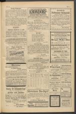 Ischler Wochenblatt 18940311 Seite: 5