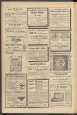 Ischler Wochenblatt 18940311 Seite: 6