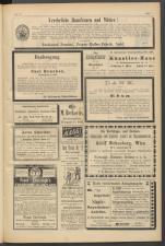 Ischler Wochenblatt 18940311 Seite: 7