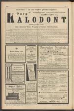 Ischler Wochenblatt 18940311 Seite: 8