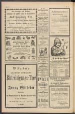 Ischler Wochenblatt 18940506 Seite: 10