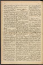 Ischler Wochenblatt 18940506 Seite: 2