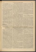 Ischler Wochenblatt 18940506 Seite: 3